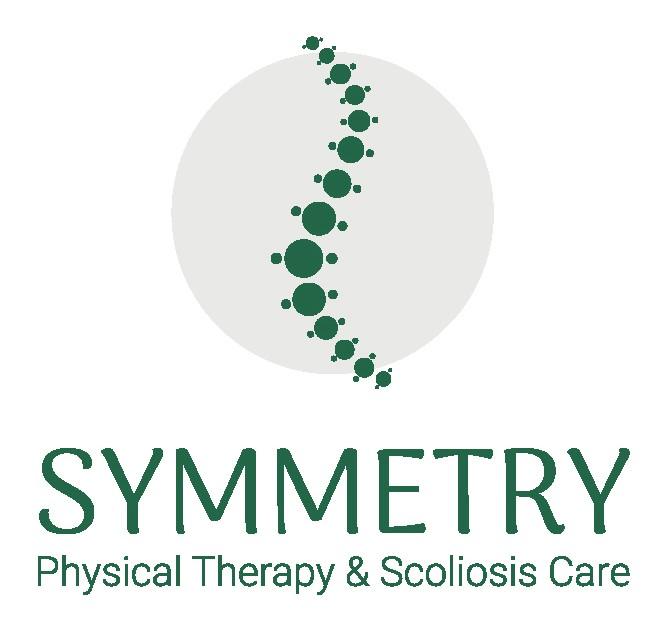 SymmetryPT